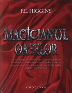 magicianul-oaselor_1_fullsize